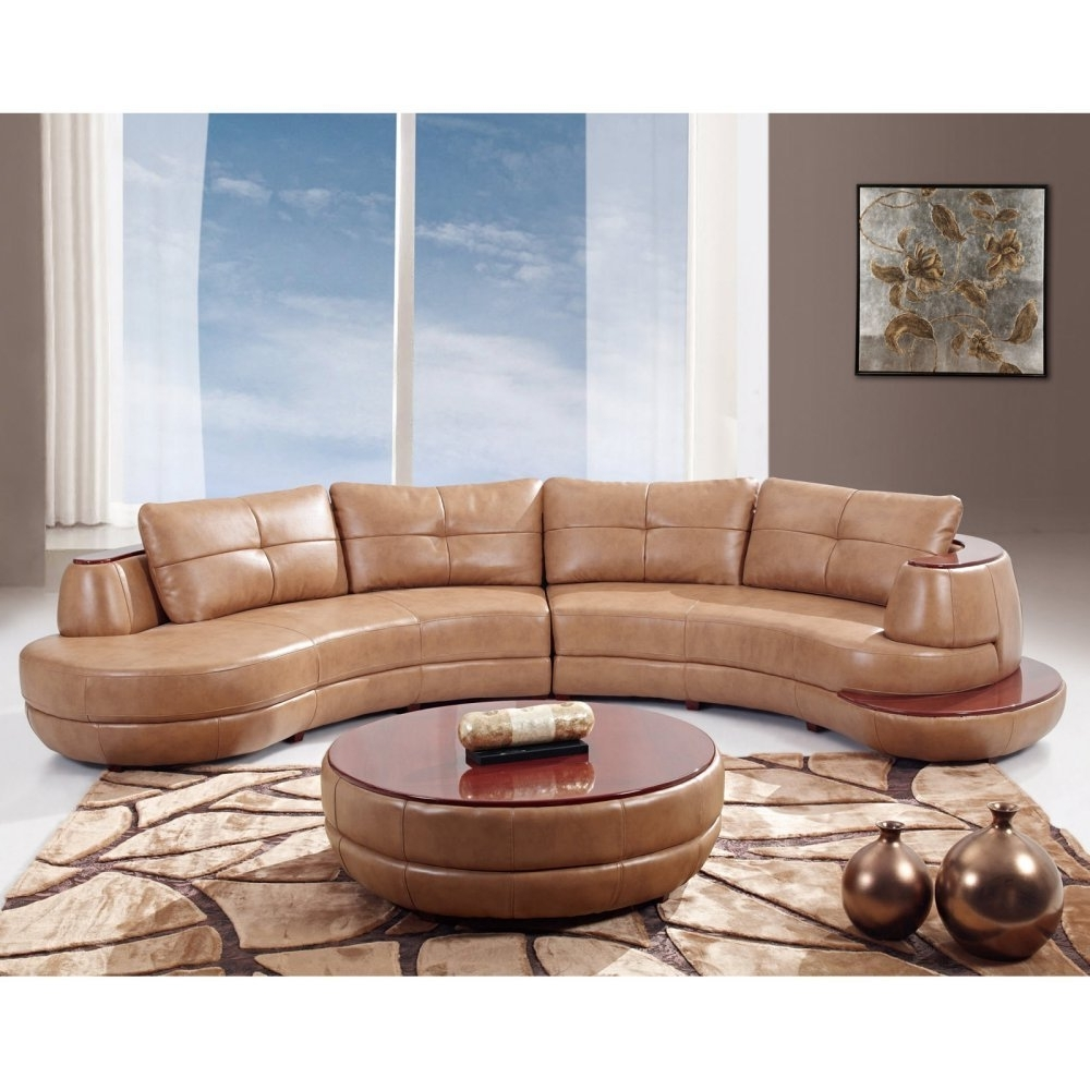 Furniture : Corner Couch Decor Recliner Jordan Furniture Sectional Inside Famous Joining Hardware Sectional Sofas (View 7 of 20)