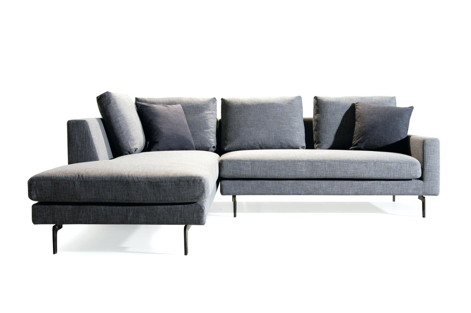 Furniture : Corner Sofa Uk Sectional Couch Layout Sectional Sofa Pertaining To Recent Kijiji Calgary Sectional Sofas (View 6 of 20)