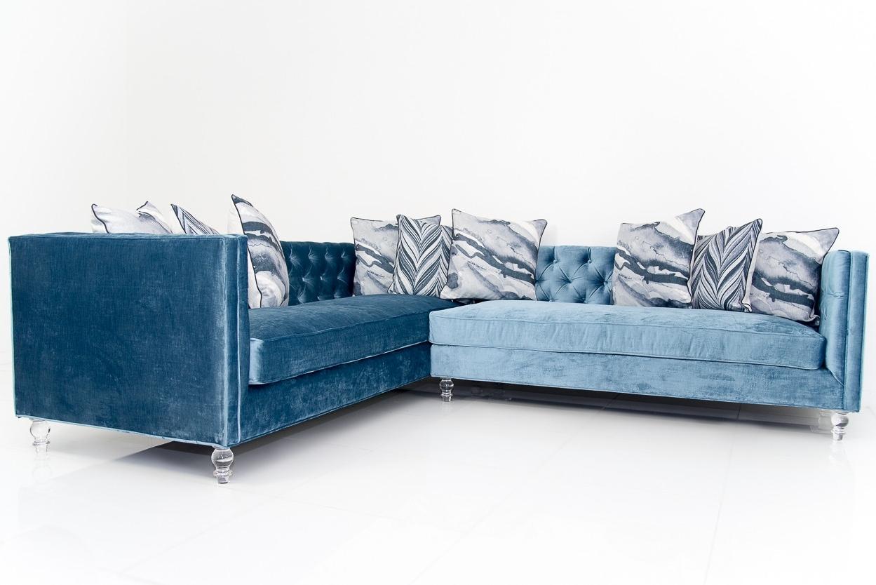 Furniture : Craigslist Furniture Quad City Iowa Furniture Throughout Latest Quad Cities Sectional Sofas (Gallery 7 of 20)