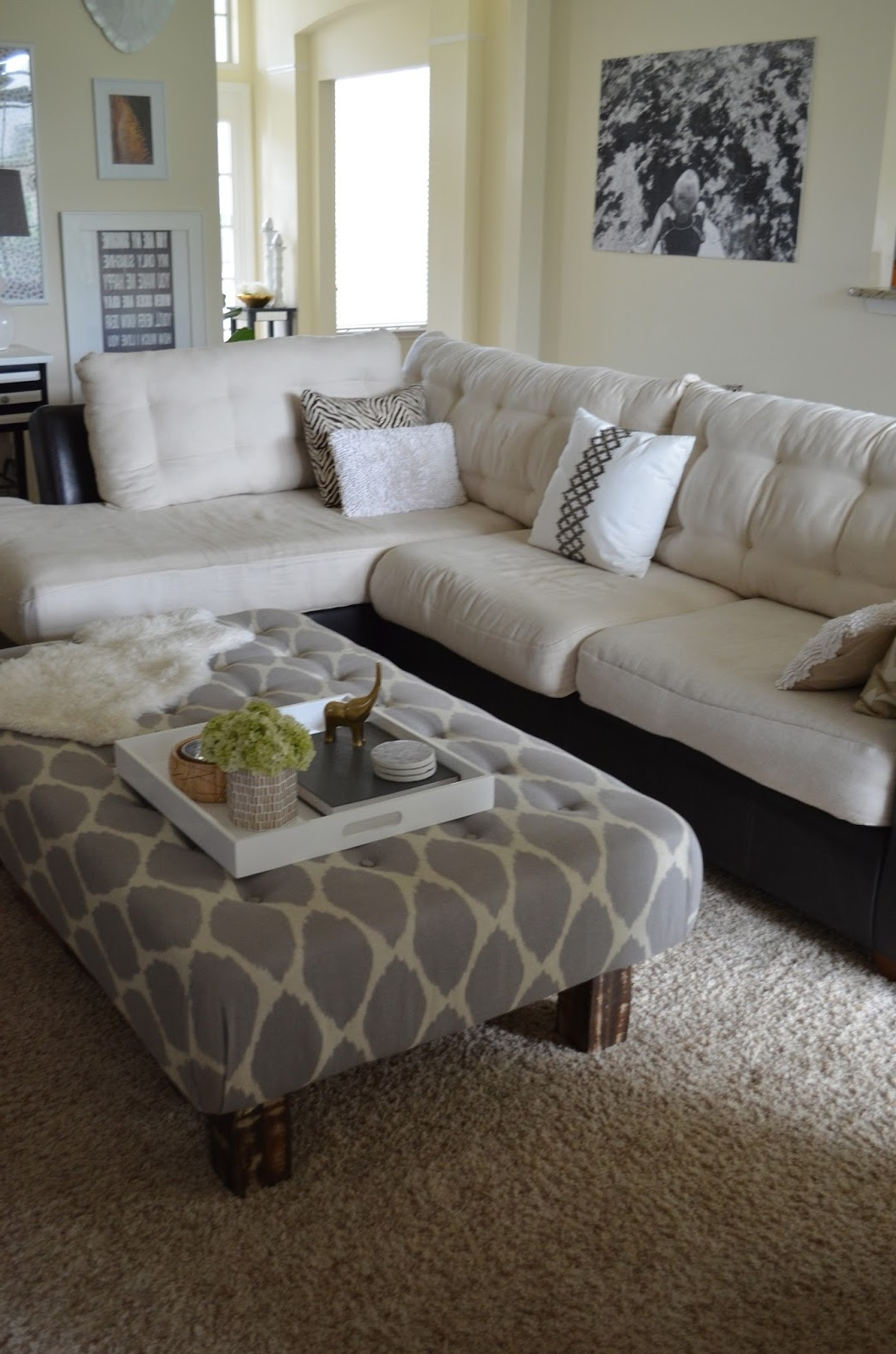 Furniture : Craigslist Sofa La Ethan Allen Futon Sofa Tufted Pertaining To Newest Kamloops Sectional Sofas (View 8 of 20)