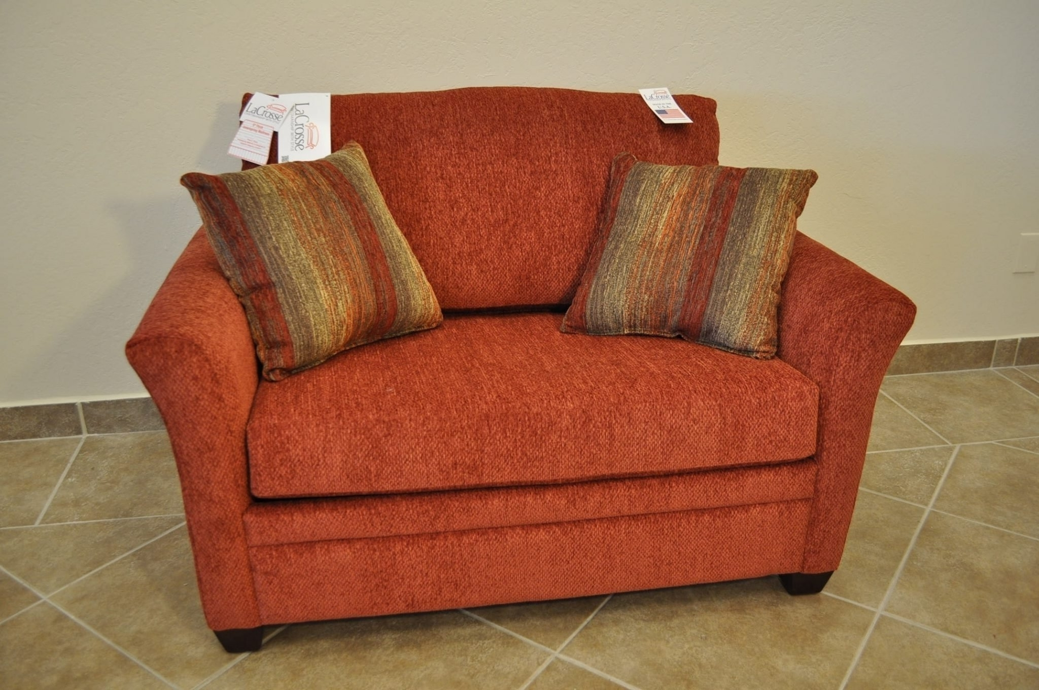 Furniture Fancy Sleeper Sofa Ikea For Your Best Living Room In Within Latest Ikea Loveseat Sleeper Sofas (View 9 of 20)
