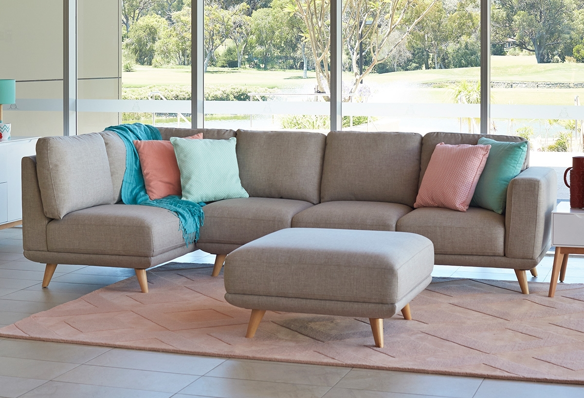 Furniture : Furniture Layaway Dallas Texas Velvet Tufted Modern Inside Well Known Layaway Sectional Sofas (View 16 of 20)
