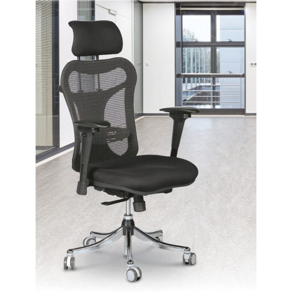 Furniture : Green Leather Executive Office Chairs Desk Stool Red Throughout Well Known Modern Executive Office Chairs (View 2 of 20)