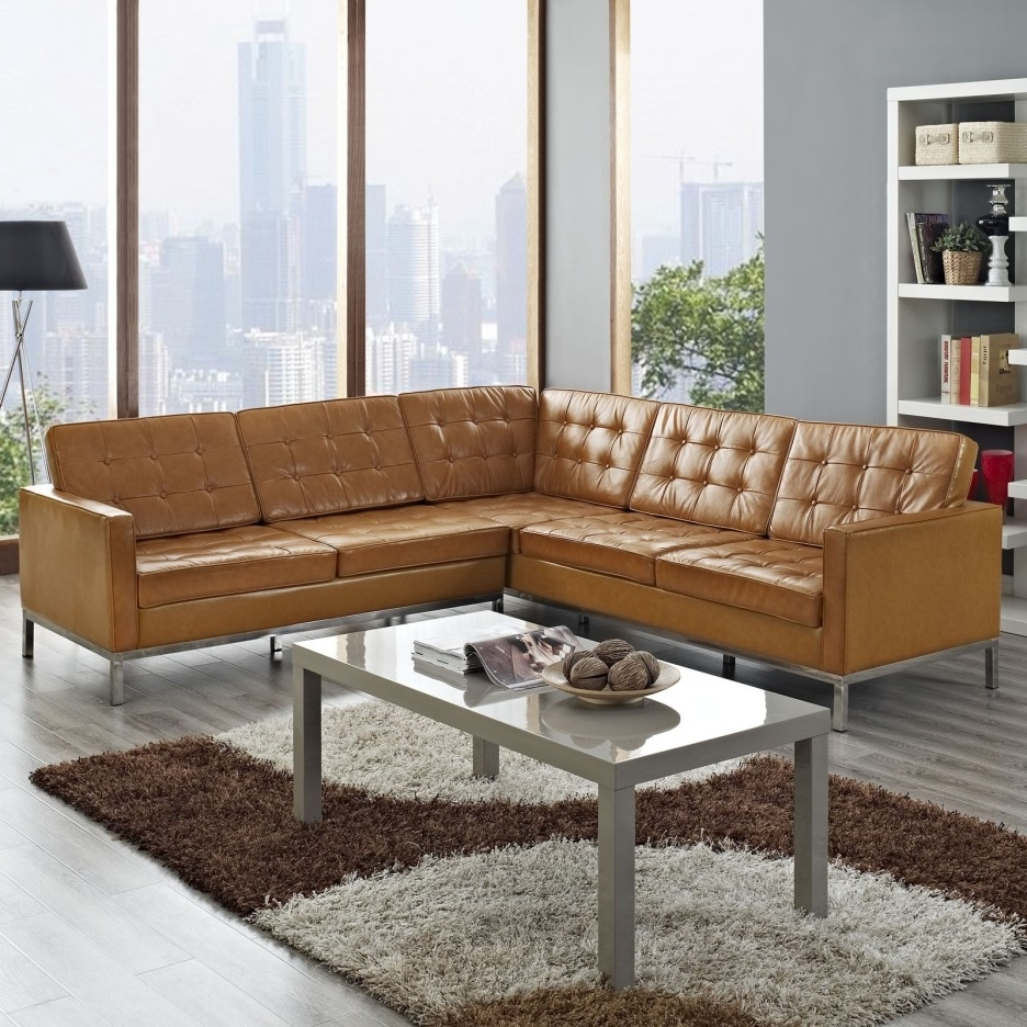 Furniture : Green Tufted Chaise Lounge Furniture Making Ottawa Regarding Most Current Kitchener Sectional Sofas (View 5 of 20)