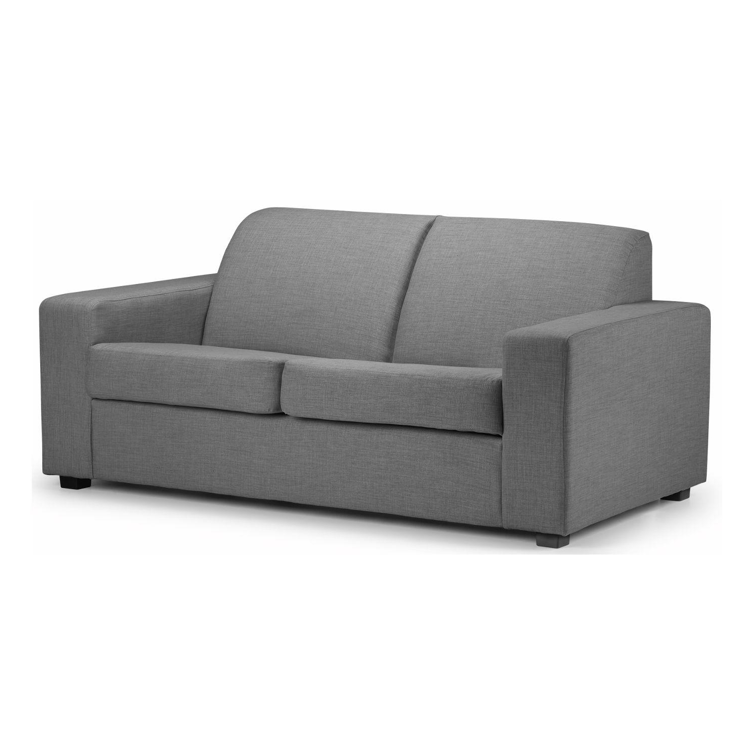 Furniture : Grey Loveseat Cover Lovely Fold Out Sofa Beds – Next Within Recent Fold Up Sofa Chairs (View 6 of 20)