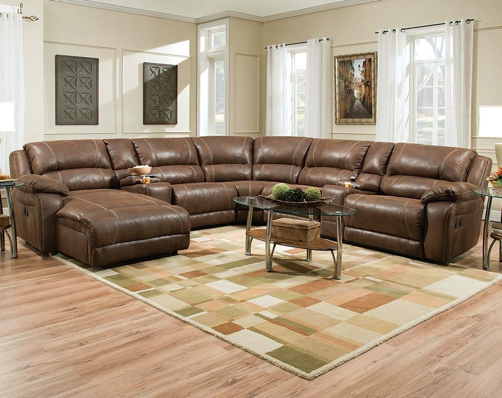 Furniture : Hatch Best Design Living Room Furniture Placement With Throughout Preferred Killeen Tx Sectional Sofas (View 8 of 20)