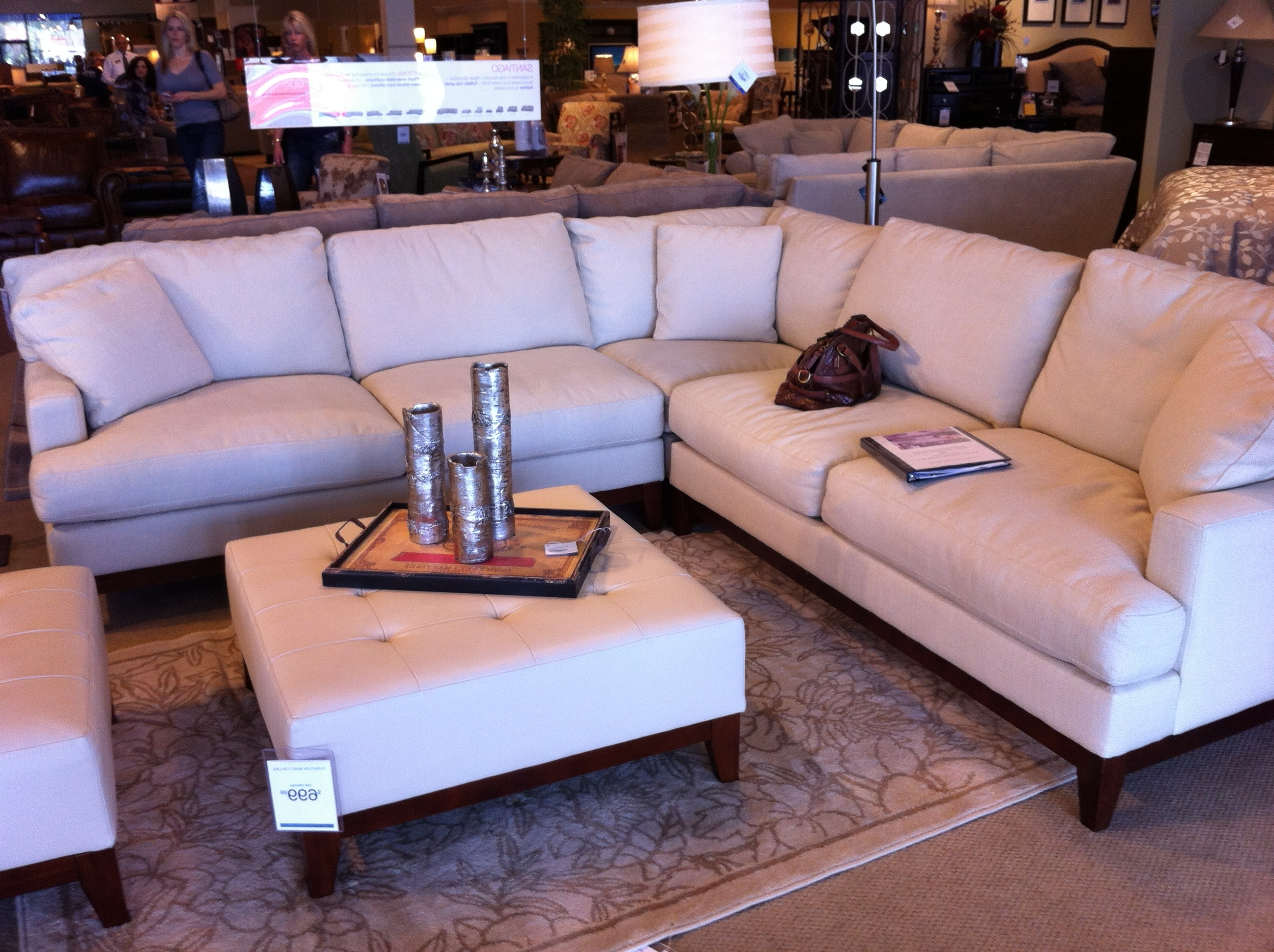 Furniture: Havertys Furniture Quality For Contemporary Home Decor Inside Well Known Vaughan Sectional Sofas (View 4 of 20)