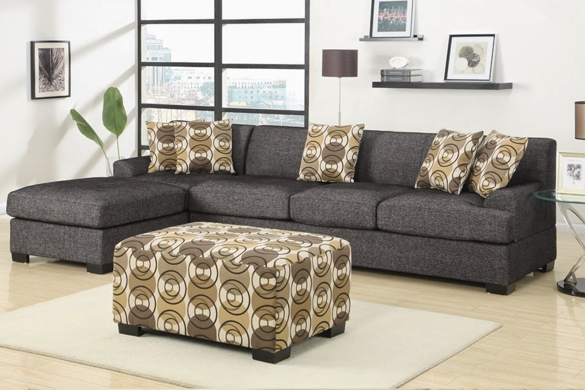 Furniture Home: Luxury Sectional Sofas Edmonton With Additional Regarding Well Known Sectional Sofas At Edmonton (View 11 of 20)