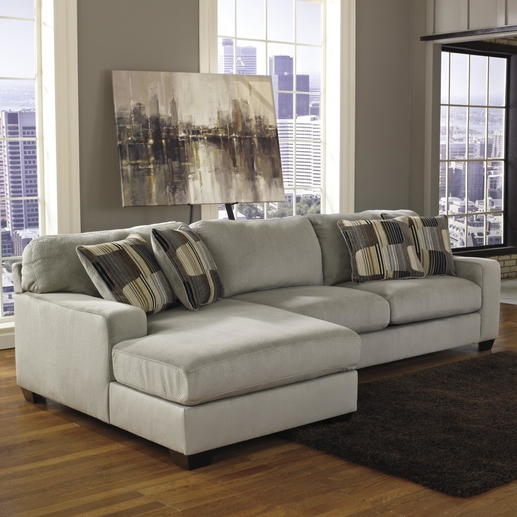 Furniture In El Paso Inside 2018 El Paso Tx Sectional Sofas (View 10 of 20)