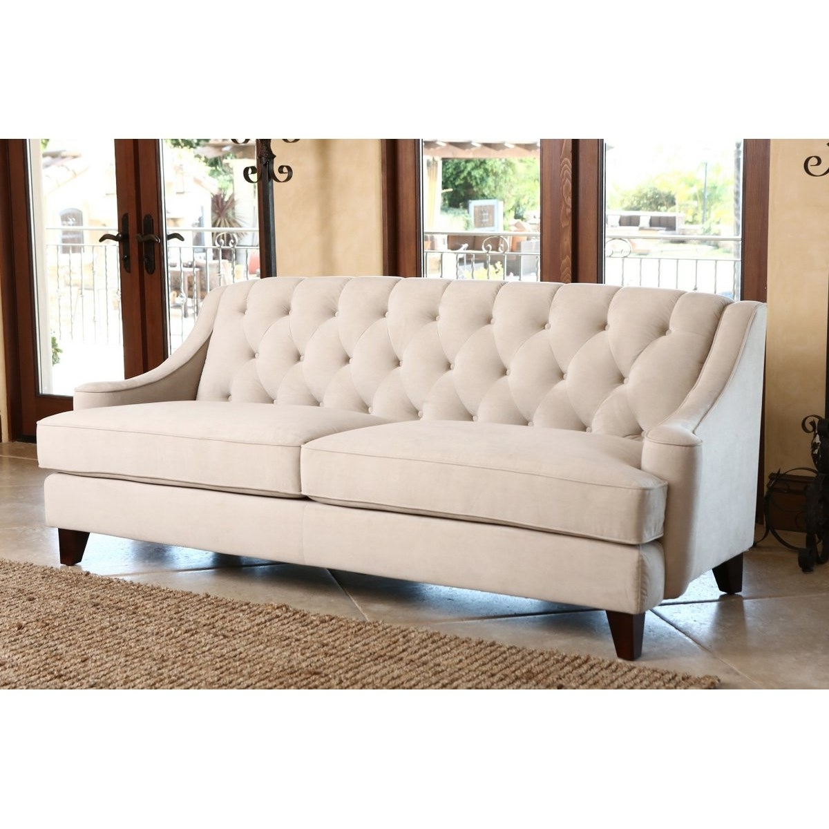 Furniture : Kijiji Sofa On Sale Oxford Tufted Sectional Sofa Regarding Famous Quad Cities Sectional Sofas (View 8 of 20)