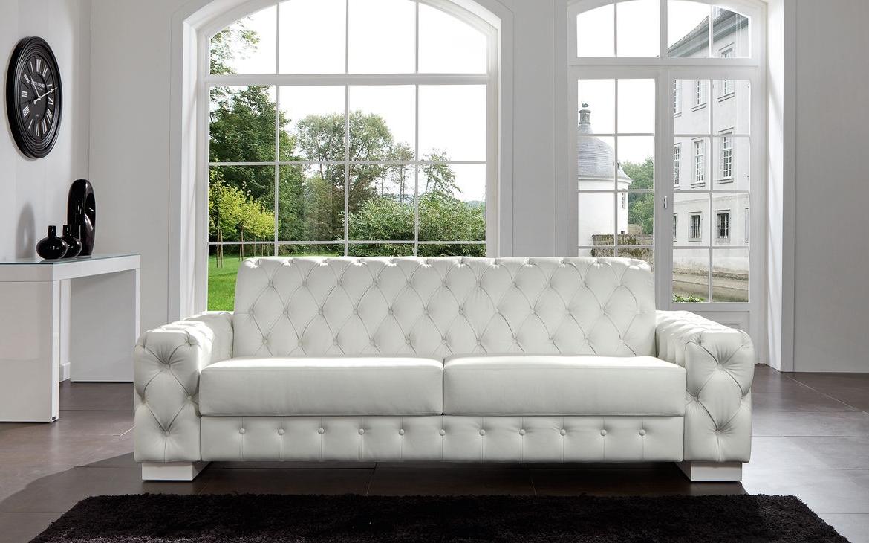 Furniture : Kijiji Sofa Table Kitchener Roy Button Tufted For Current Kijiji Kitchener Sectional Sofas (View 9 of 20)