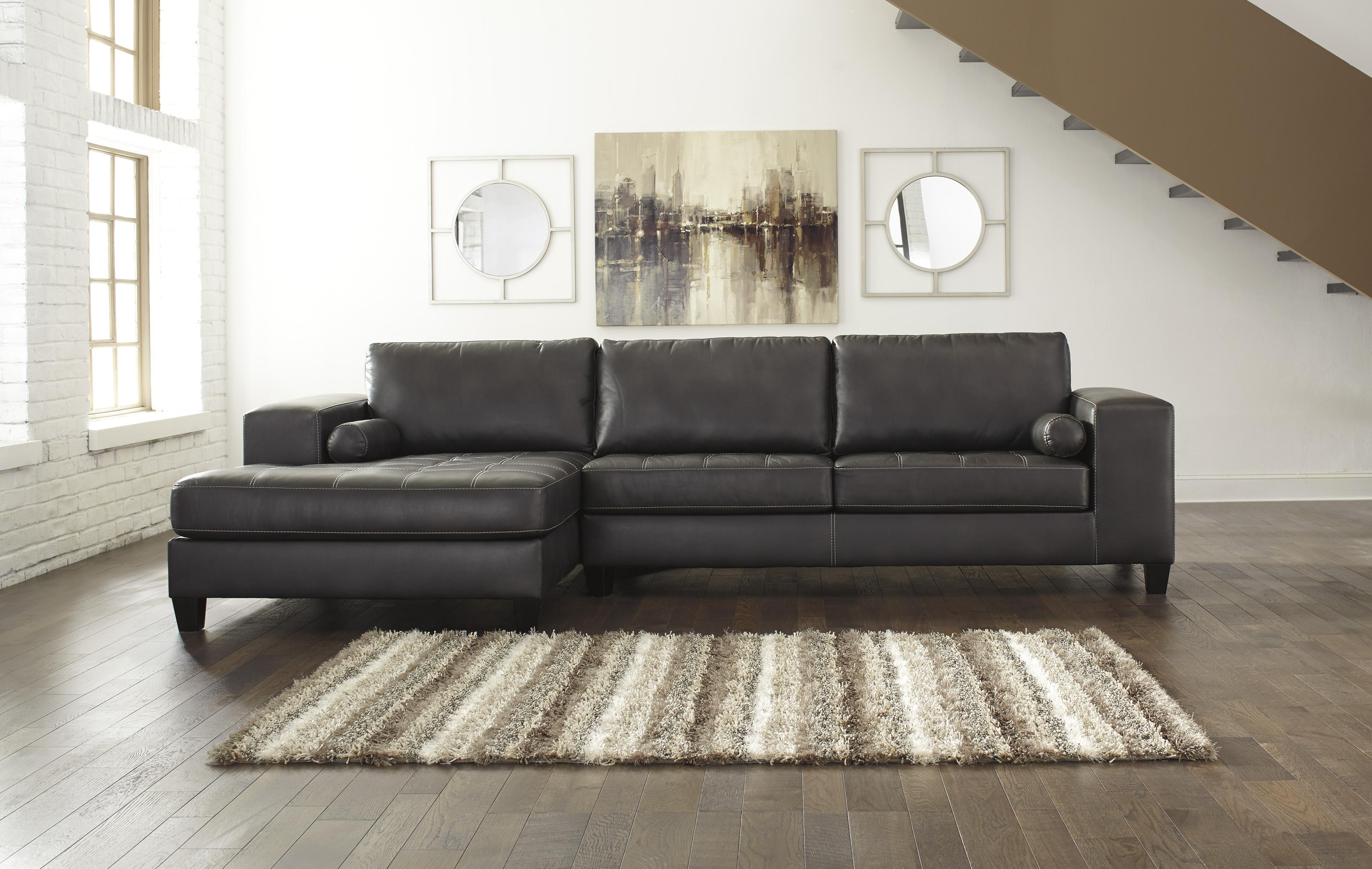 Furniture : Marvelous Ashley Furniture Near Me New Furniture With Regard To Well Known Homemakers Sectional Sofas (View 6 of 20)