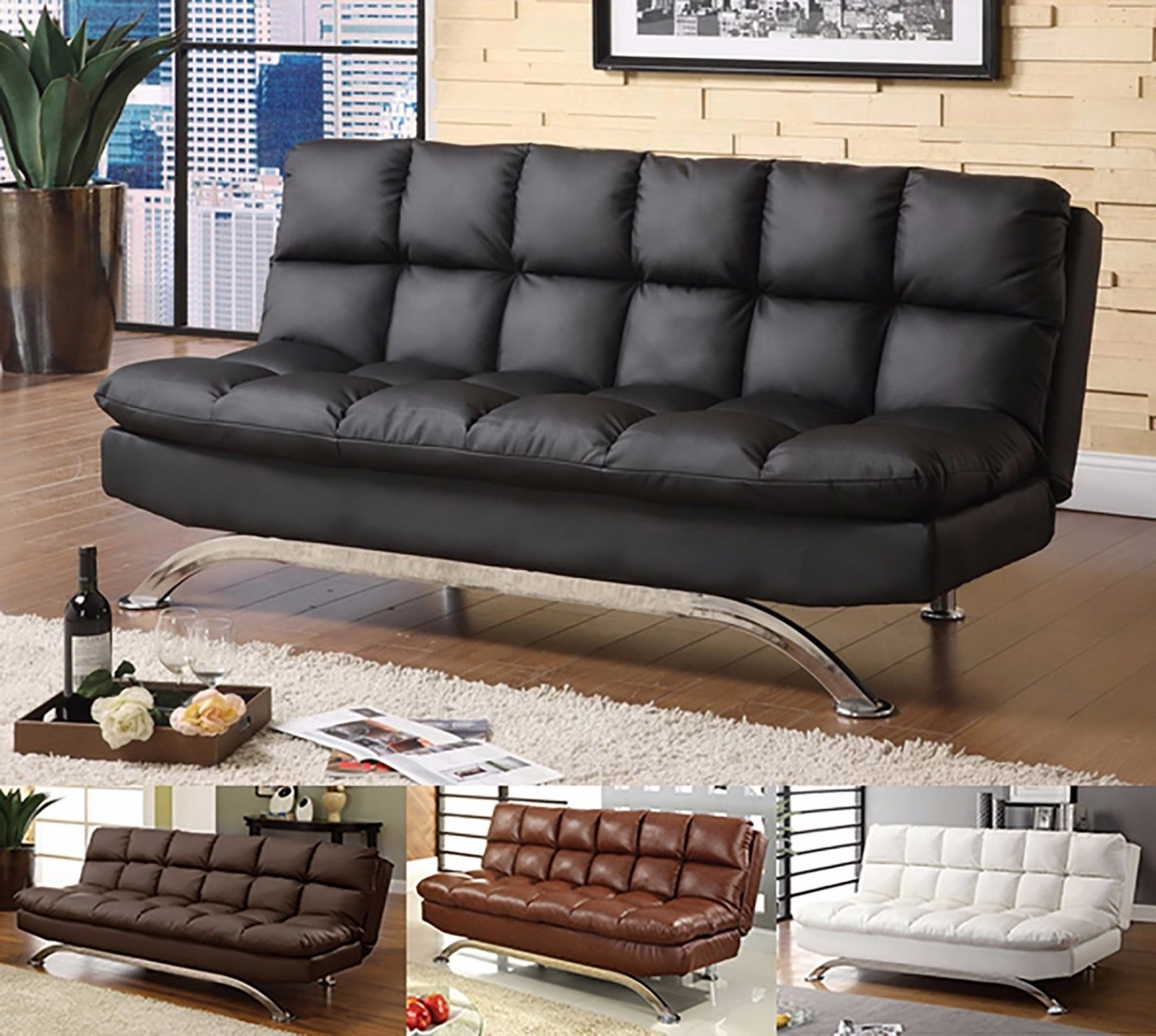 Furniture : Mattress Firm University Fold Out Couch Sleeper Pertaining To Most Current Tuscaloosa Sectional Sofas (View 4 of 20)
