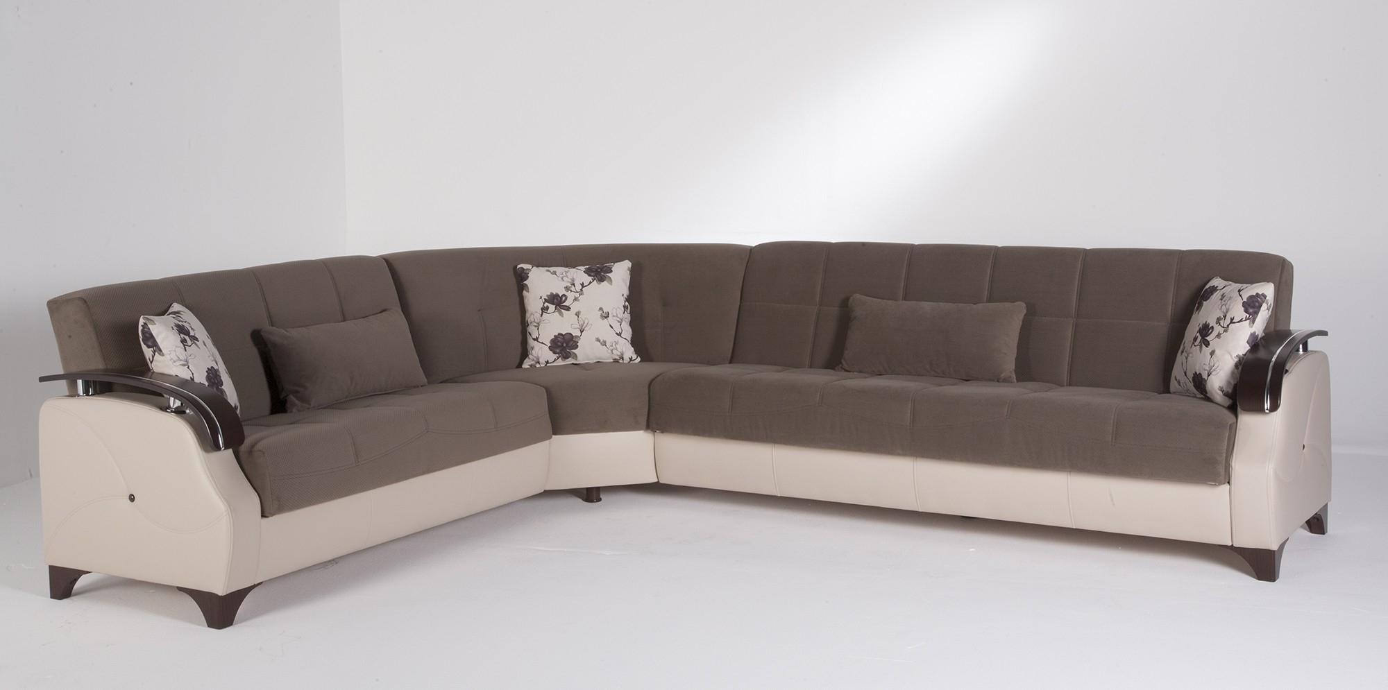 Furniture : Mattress Firm Zephyrhills Zephyrhills Fl Mattress Firm Inside Most Current Nashua Nh Sectional Sofas (View 8 of 20)