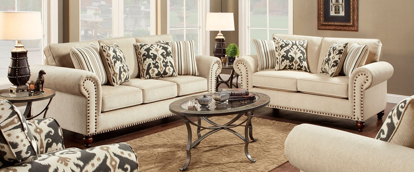 Furniture, Mattresses In Mechanicsburg, Harrisburg And Camp Hill With Regard To Most Recently Released Harrisburg Pa Sectional Sofas (View 14 of 20)