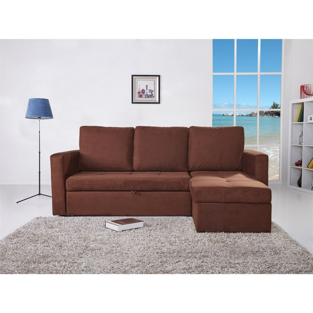 Furniture: Microsuede Sectional New Sectional Sofa Reviews Run Within Famous Oshawa Sectional Sofas (View 8 of 20)