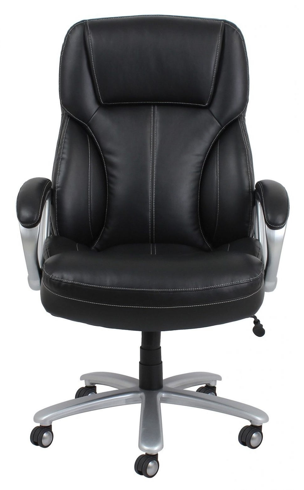 Furniture : Modern Office Chair Executive Chairs For Sale Within Current Modern Executive Office Chairs (View 3 of 20)