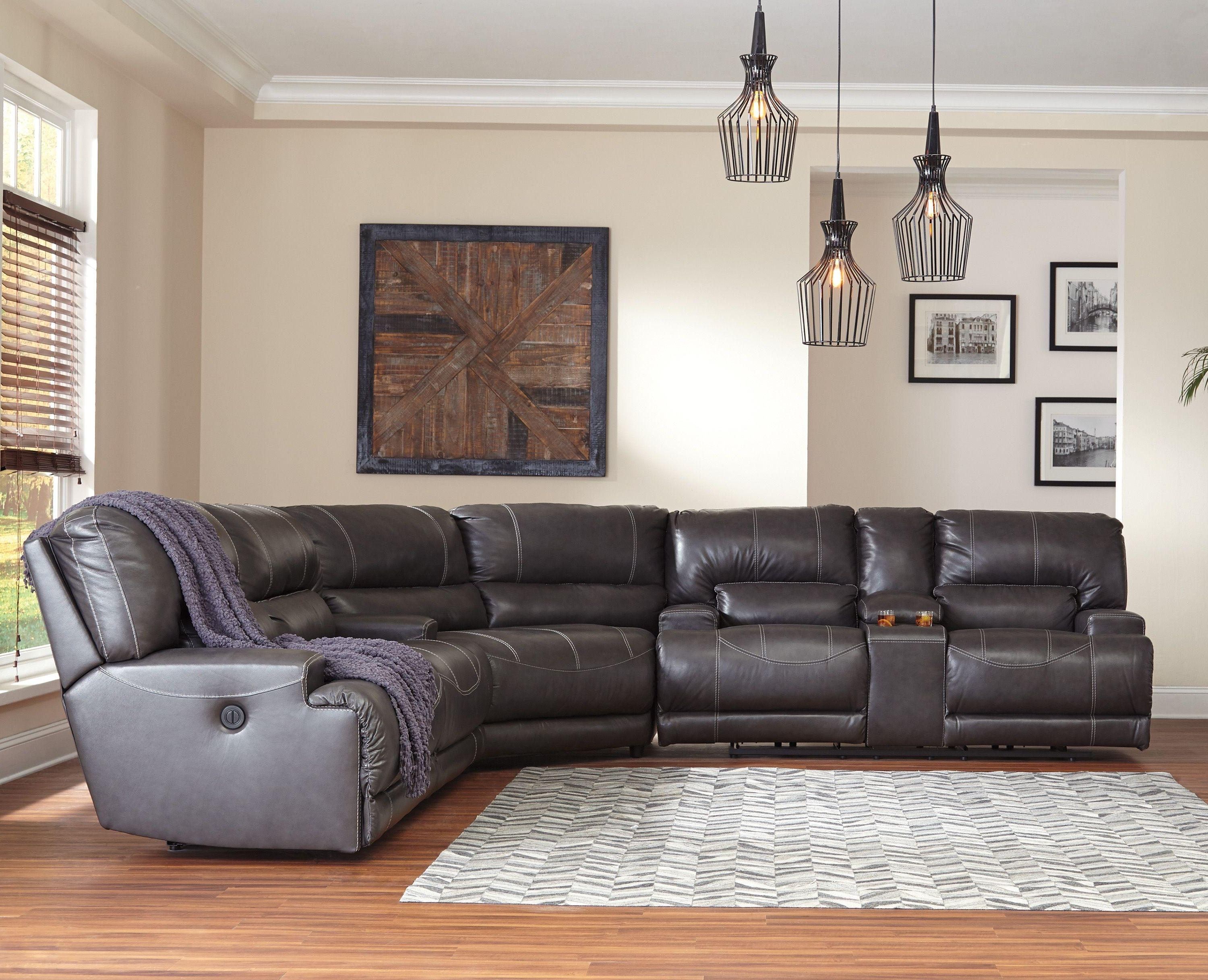couches warranty protection furniture wibus mart and couch info in nebraska earth sofa luxury