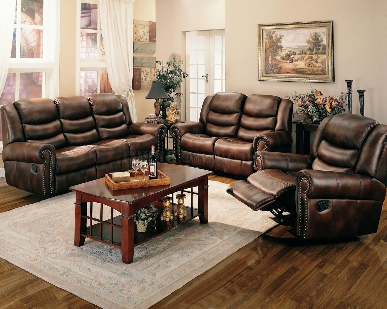 Furniture: Ottoman Big Lots (View 7 of 20)