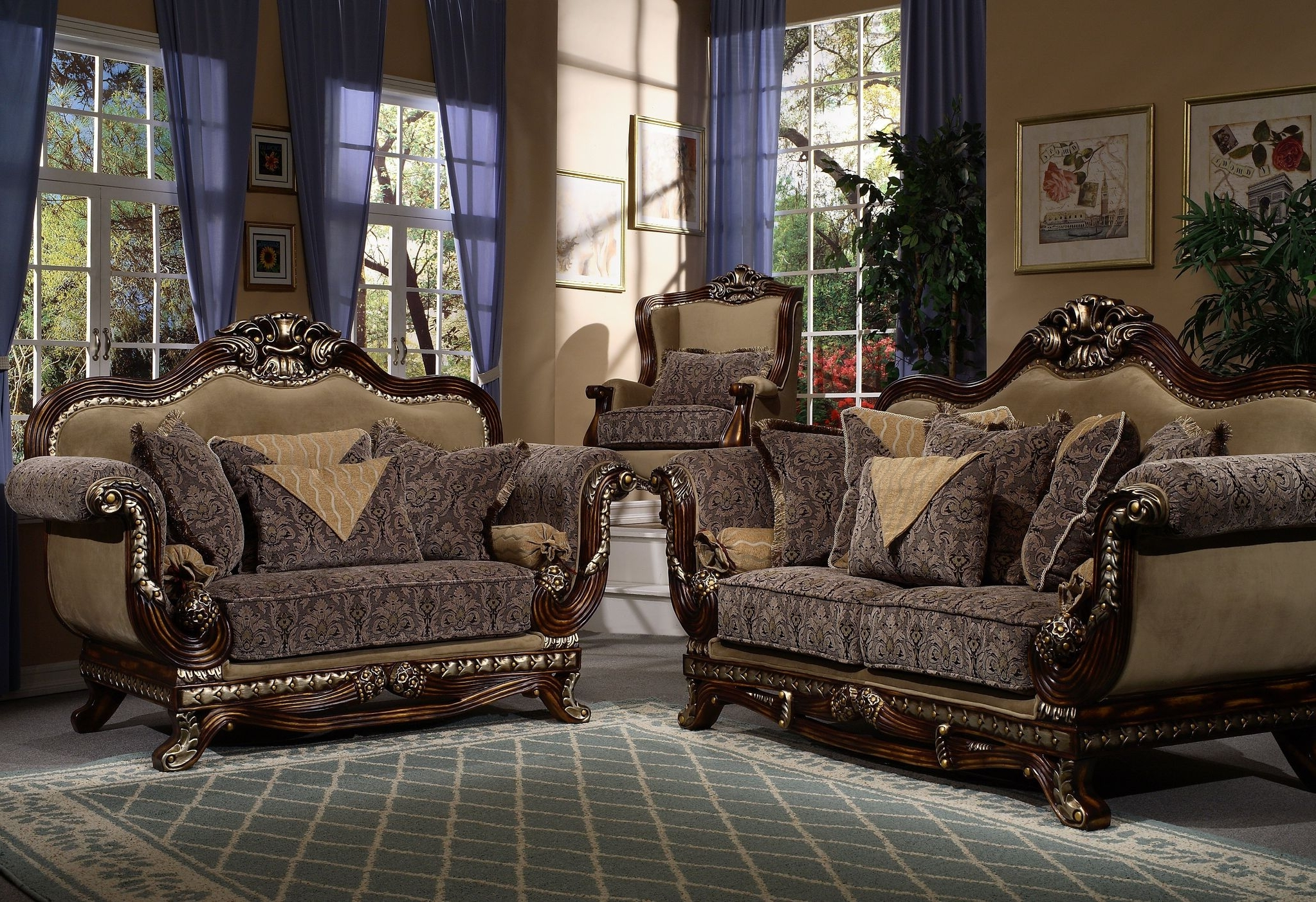Furniture: Ottoman Big Lots (View 6 of 20)