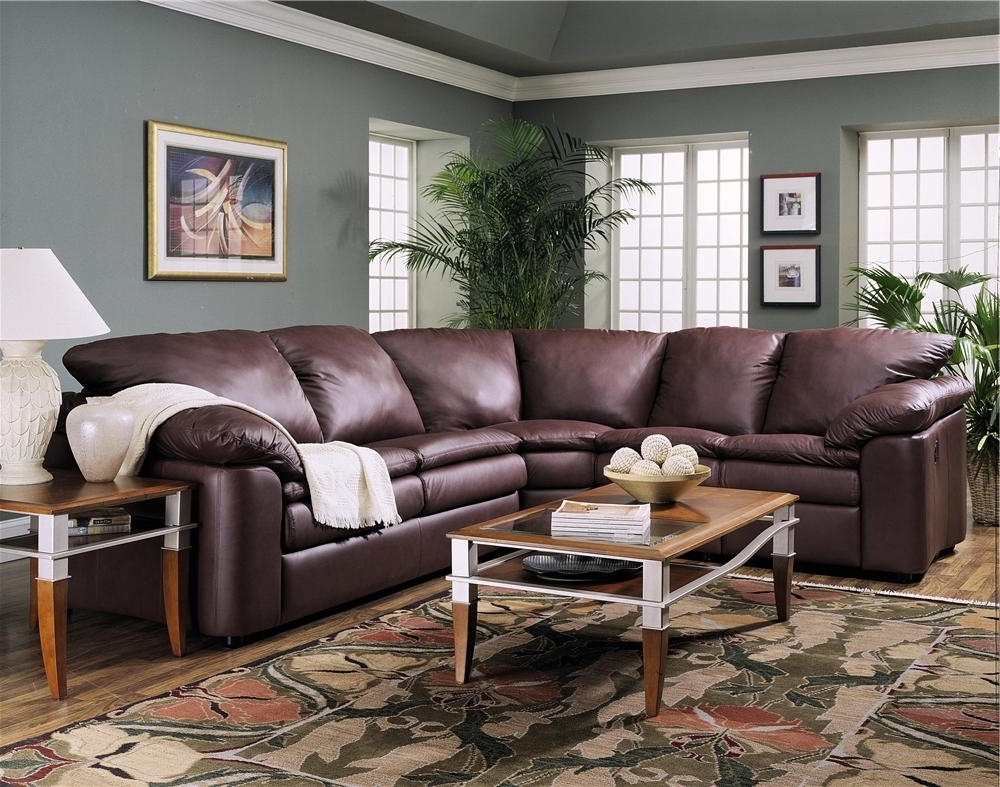 Furniture : Pottery Barn Sleeper Sofa Reviews Xtenz Sleeper Sofa In Most Current Valdosta Ga Sectional Sofas (View 12 of 20)