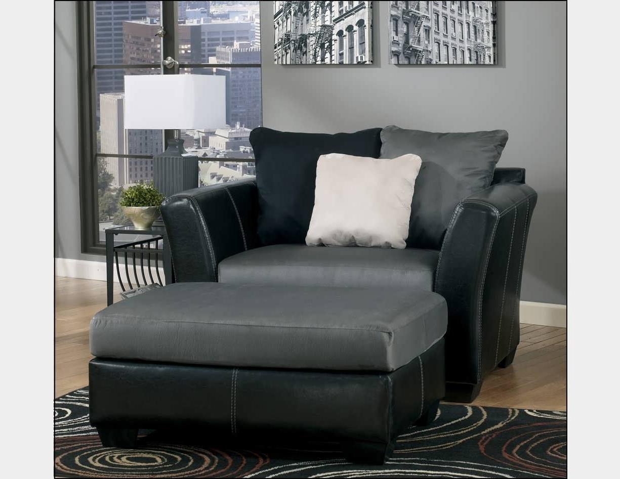 Furniture : Reclining Sofa Kijiji London Chaise Lounge Outdoor For 2019 Kijiji London Sectional Sofas (View 2 of 20)