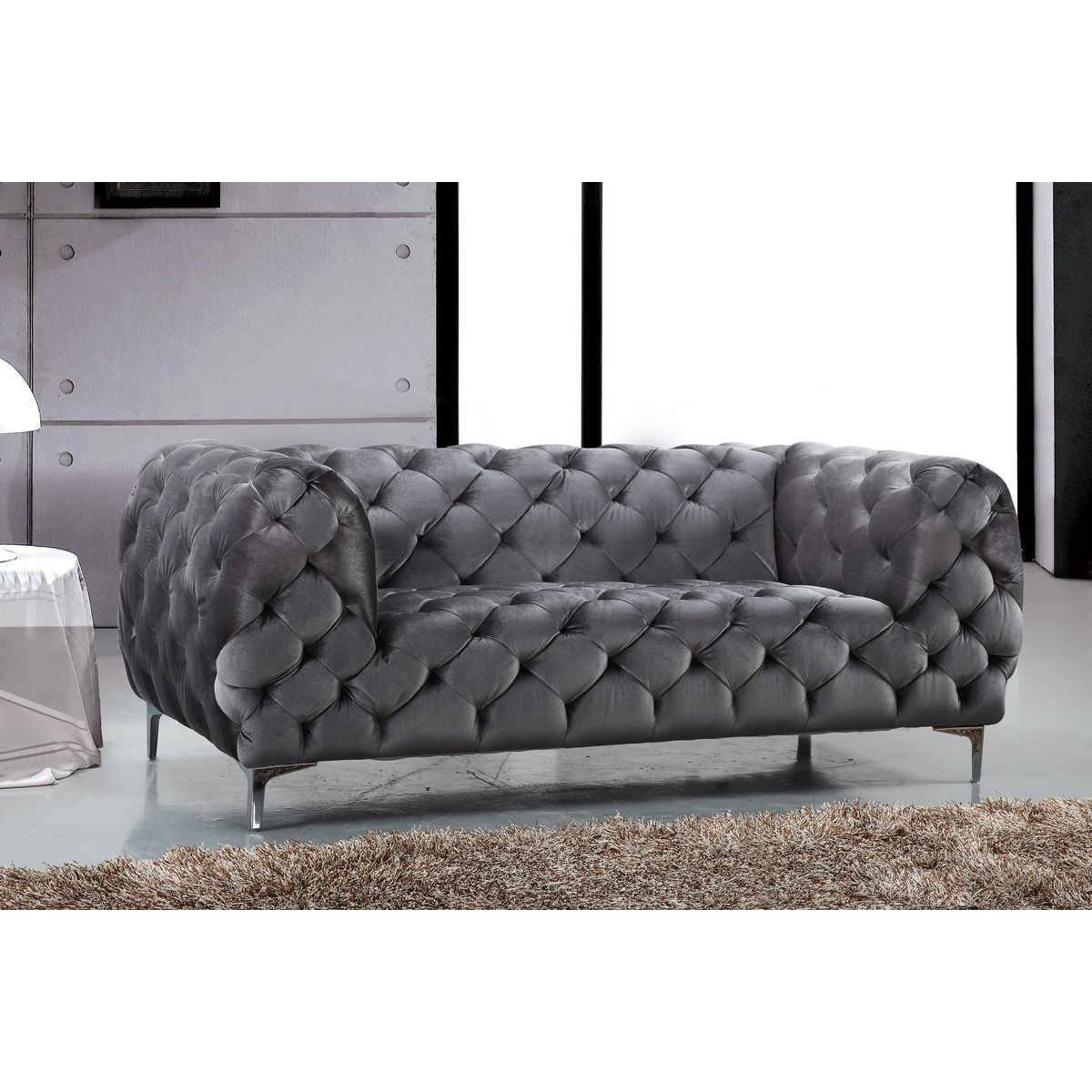 Furniture : Reclining Sofa Kijiji London Chesterfield Sofa Feet Inside Fashionable Kijiji London Sectional Sofas (View 7 of 20)