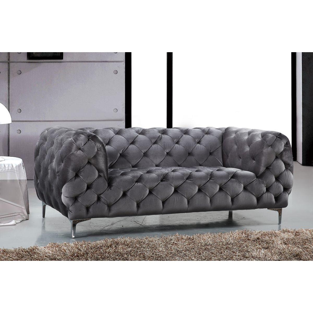 Furniture : Reclining Sofa Kijiji London Chesterfield Sofa Feet Inside Fashionable Kijiji London Sectional Sofas (View 6 of 20)
