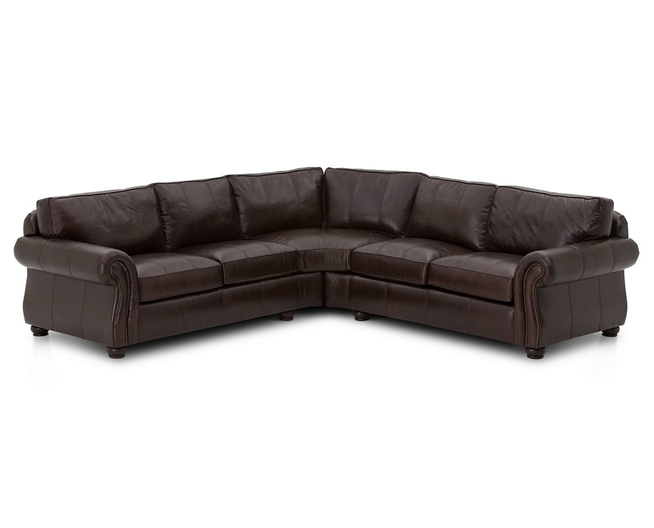Furniture Row Sectional Sofas With Current Furniture Row Sectionals (View 1 of 20)