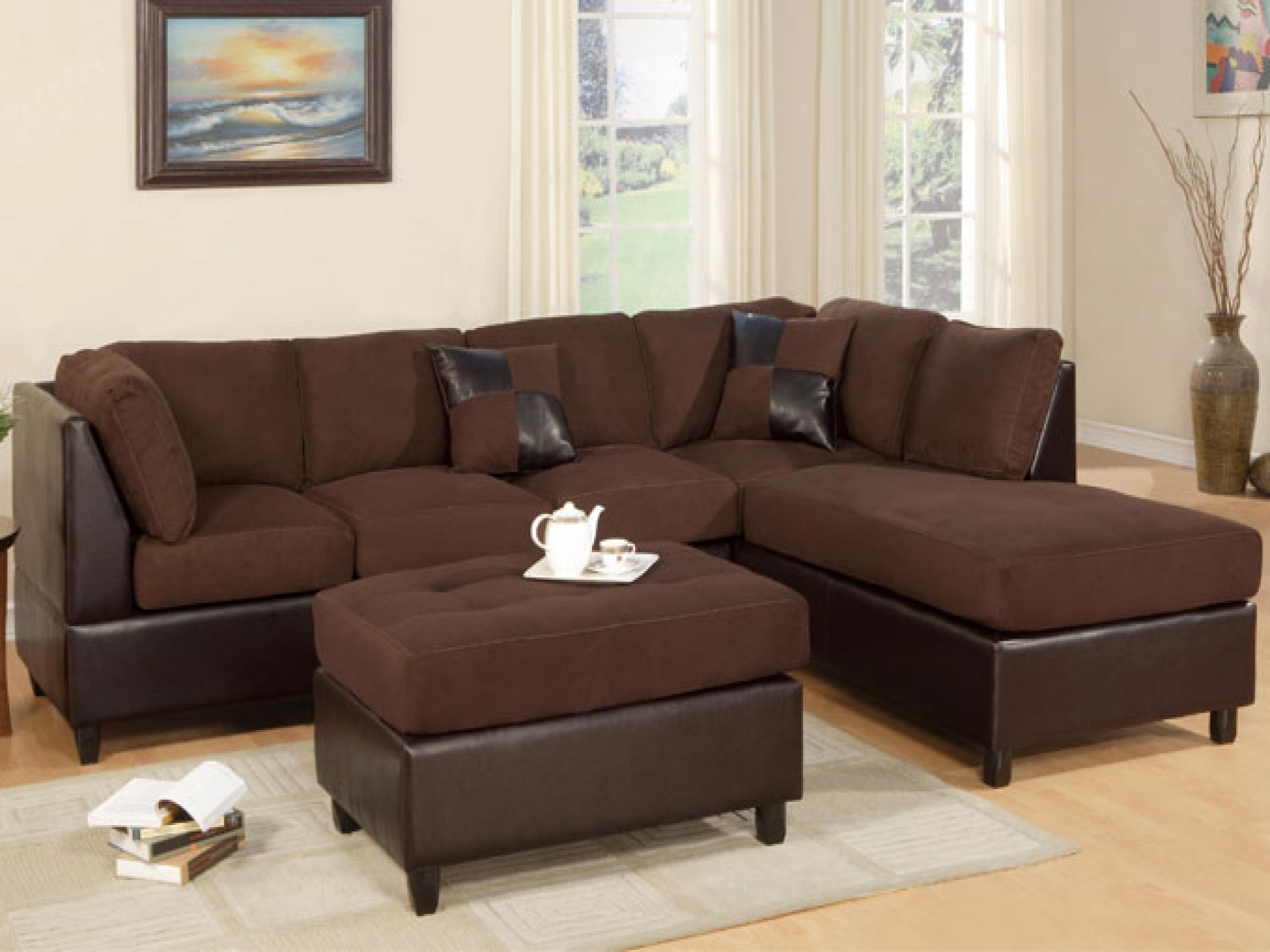 Furniture : Sectional Couch Okc Sectional Sofa Gainesville Fl For 2019 Gainesville Fl Sectional Sofas (Gallery 2 of 20)