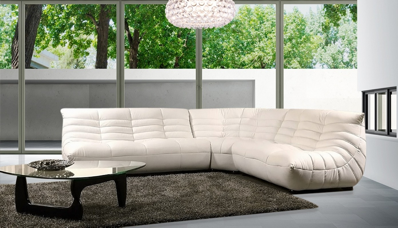 Furniture : Sectional Sofa 102 X 102 Corner Couch Black Recliner In Fashionable 102x102 Sectional Sofas (View 2 of 20)
