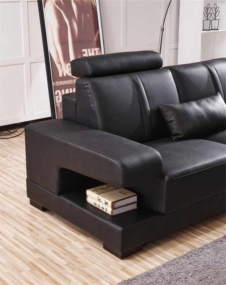Remarkable 20 Best Ideas Of 110X110 Sectional Sofas Pabps2019 Chair Design Images Pabps2019Com