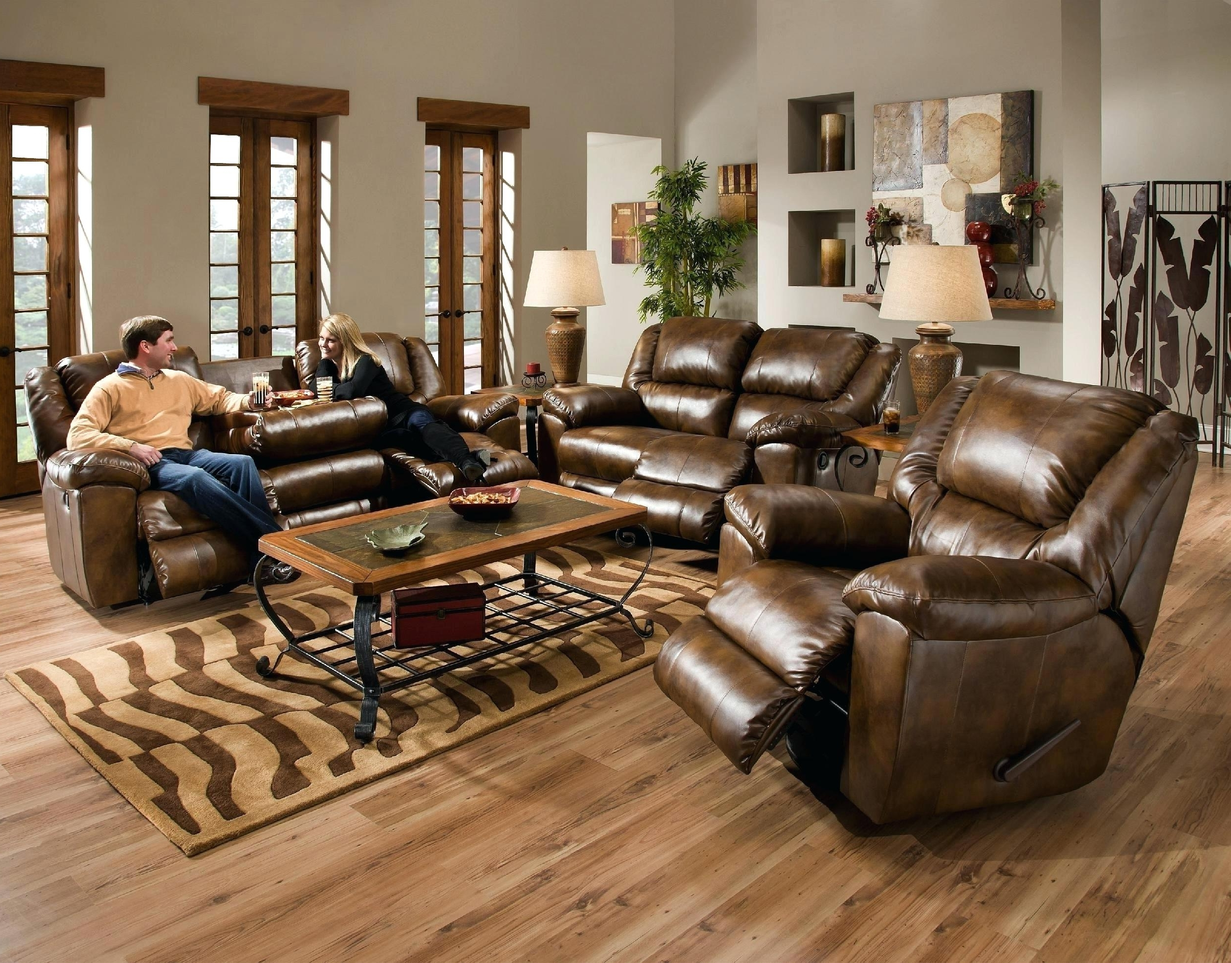 Furniture : Sectional Sofa 120 Sectional Couch Guelph Recliner 3 Regarding 2018 Guelph Sectional Sofas (View 15 of 20)