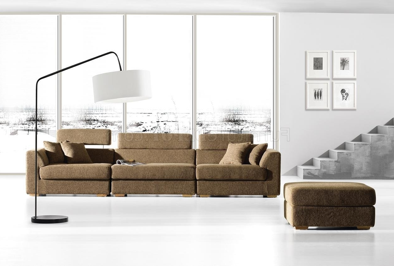 Furniture : Sectional Sofa $300 Sectional Sofa Jacksonville Fl In Newest Guelph Sectional Sofas (View 18 of 20)