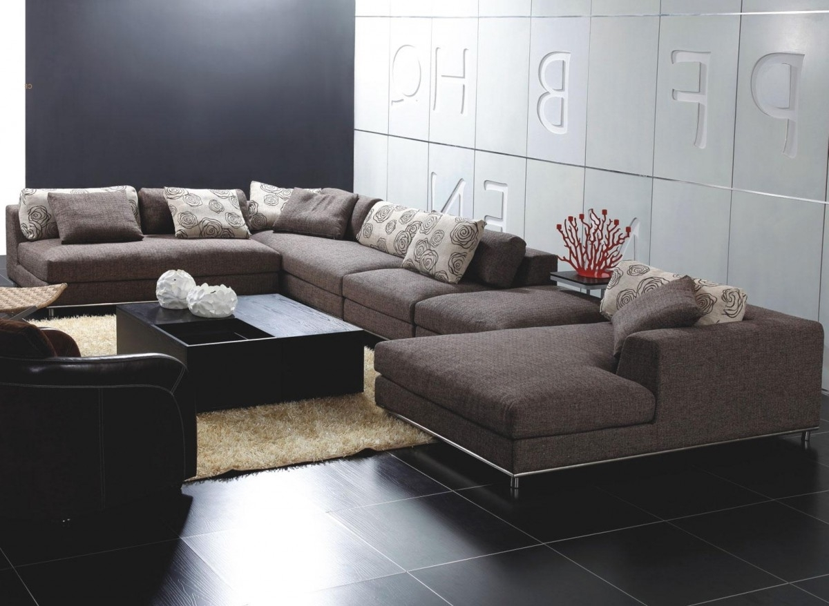Furniture : Sectional Sofa 4 Piece Couch Covers Sectional Couch For Most Popular Kelowna Sectional Sofas (View 8 of 20)
