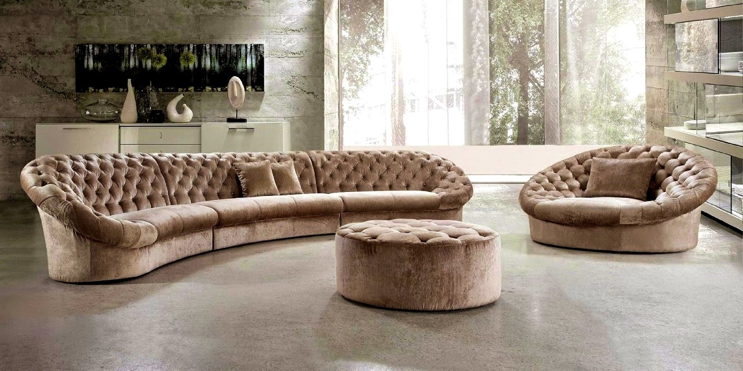 Furniture : Sectional Sofa Emporium Sectional Couch Jordans Within Widely Used Sectional Sofas Under (View 20 of 20)