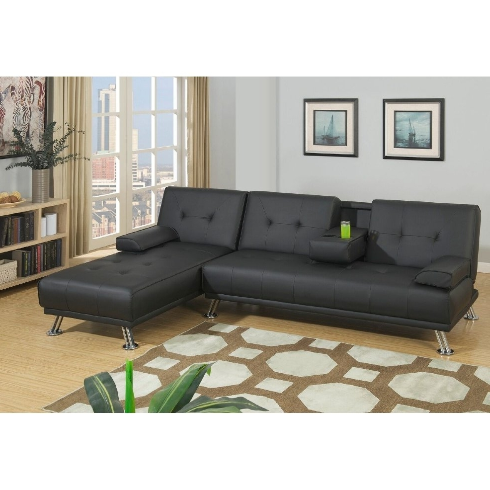 Furniture : Sectional Sofa For Basement Sectional Sofa Connectors Intended For Well Known 110X110 Sectional Sofas (View 9 of 20)