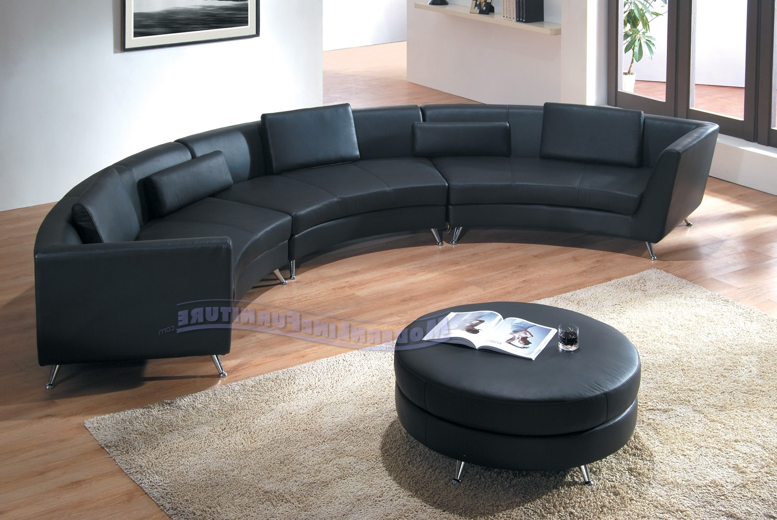 Furniture : Sectional Sofa Grey Corner Couch With Pull Out Bed For Widely Used Guelph Sectional Sofas (View 10 of 20)