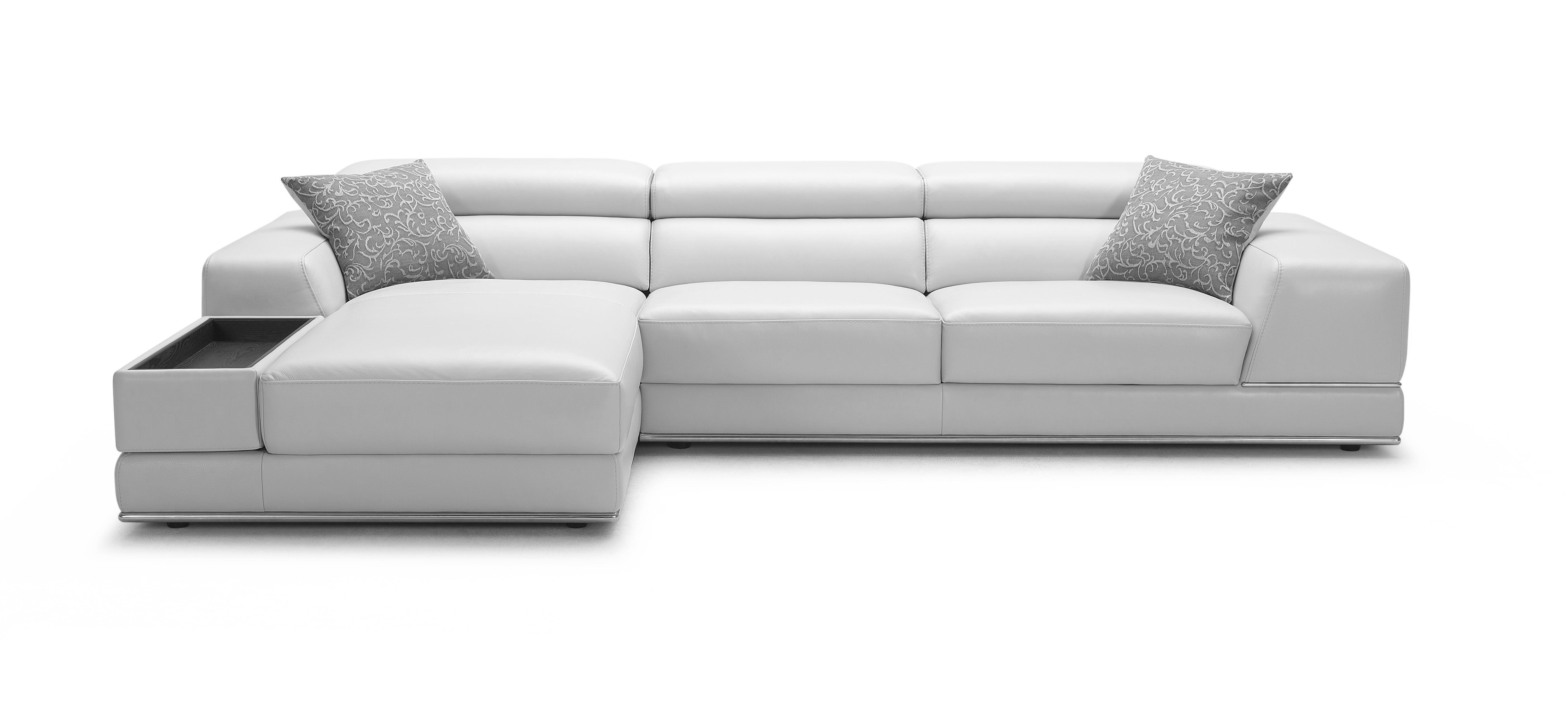 Furniture : Sectional Sofa Grey Corner Couch With Pull Out Bed In Well Known Guelph Sectional Sofas (View 9 of 20)