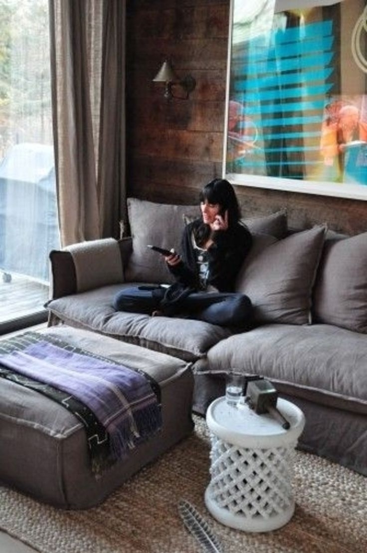 Furniture : Sectional Sofa Jennifer Convertible Sectional Couch In Favorite Halifax Sectional Sofas (View 7 of 20)