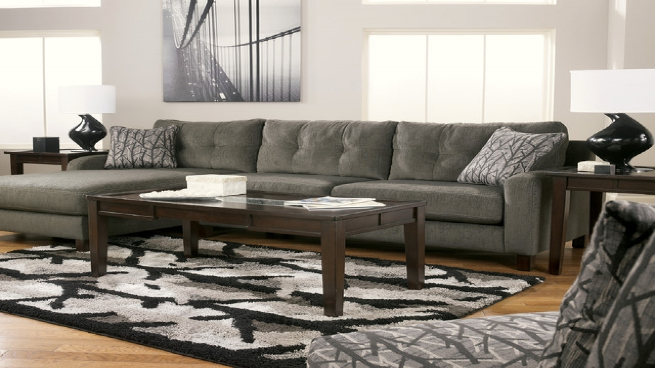 Furniture : Sectional Sofa Joining Hardware Corner Couch House And Regarding Famous Joining Hardware Sectional Sofas (View 3 of 20)