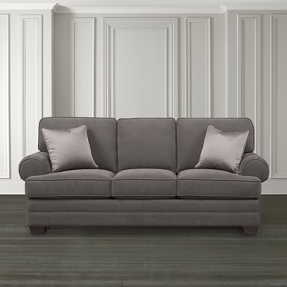 Furniture : Sectional Sofa Outlet Recliner Covers Sectional Sofa For Famous Victoria Bc Sectional Sofas (View 3 of 20)