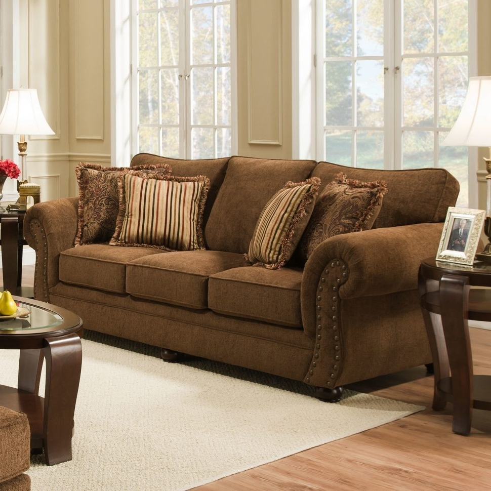 Furniture : Simmons Manhattan Sectional Lovely Furniture Ottoman For Trendy Lubbock Sectional Sofas (View 7 of 20)