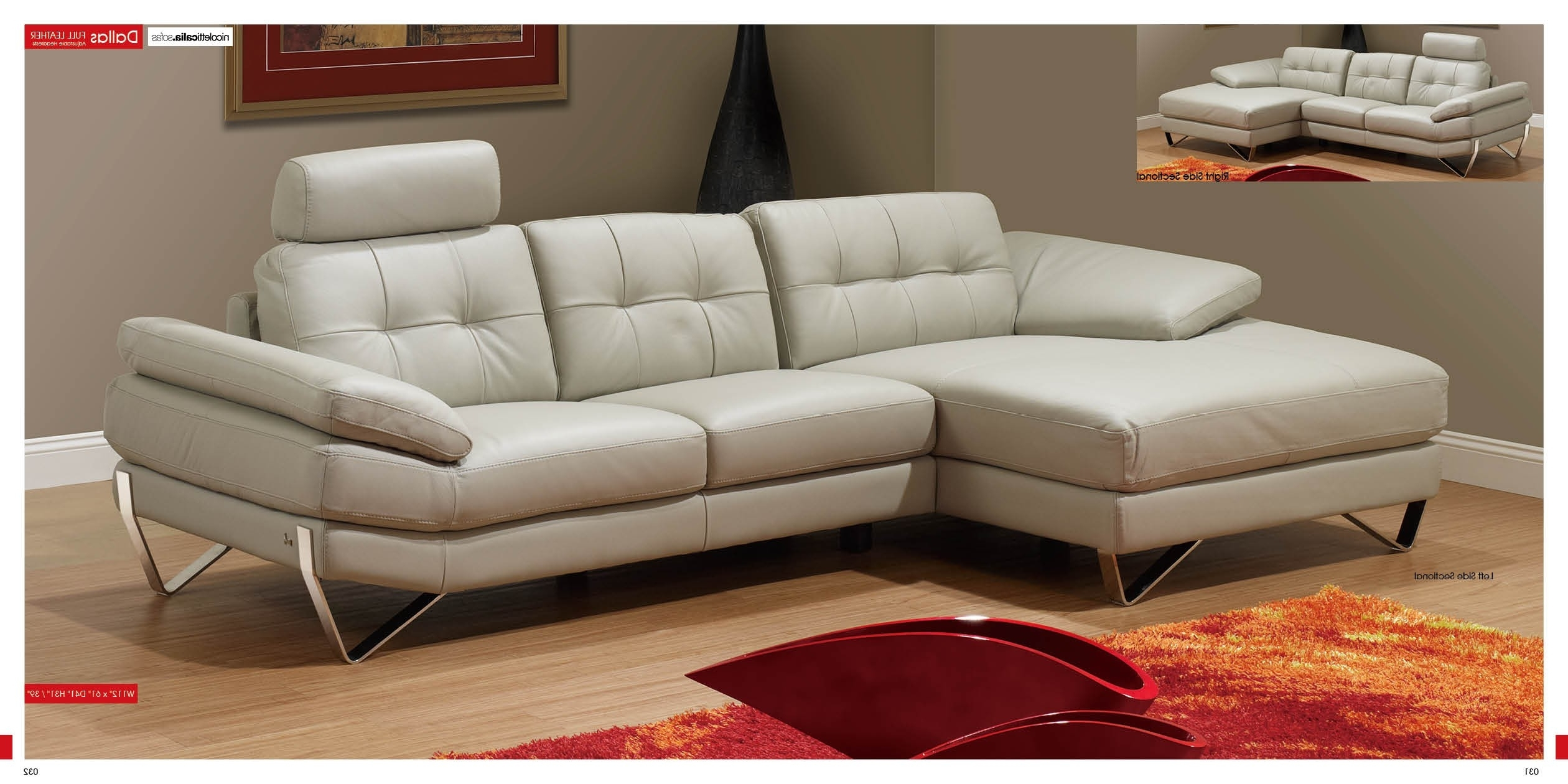 Furniture Sofa Glamorous Interior Designhavertys Regarding Fashionable Sectional Sofas In Savannah Ga