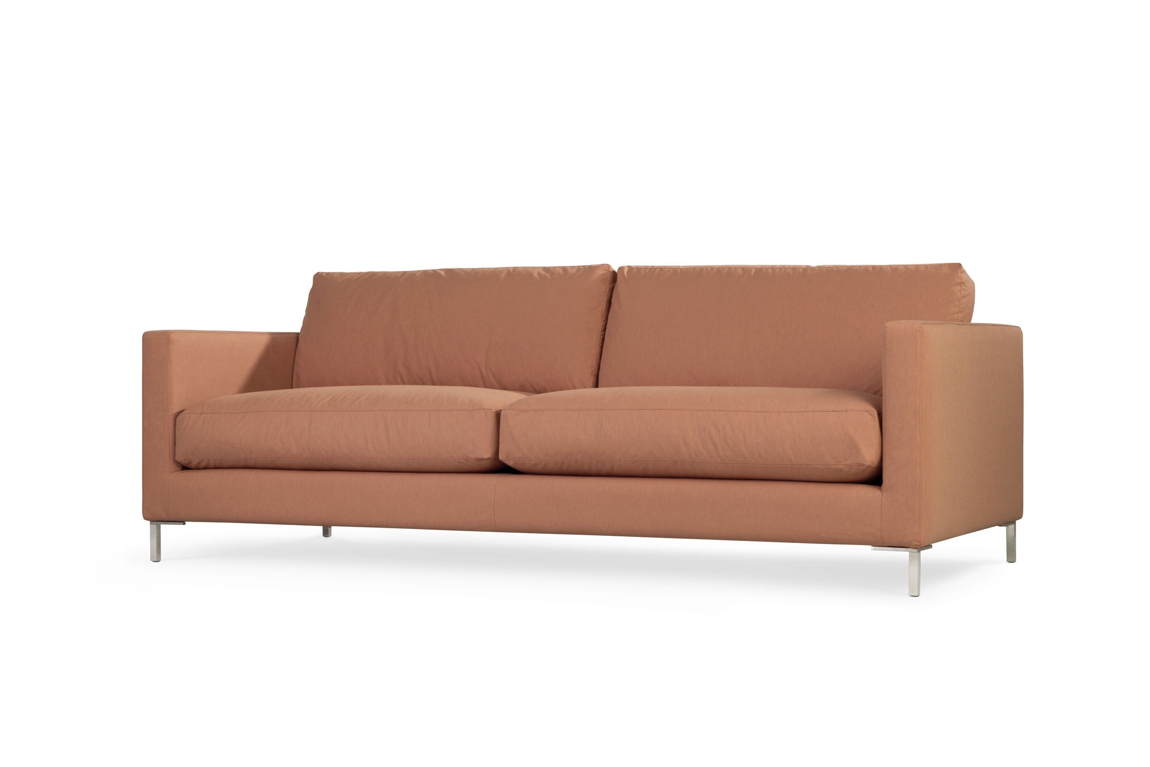 Furniture : Sofa Kijiji Oshawa Reclining Sofa Australia Klaussner Intended For Newest Oshawa Sectional Sofas (View 8 of 20)