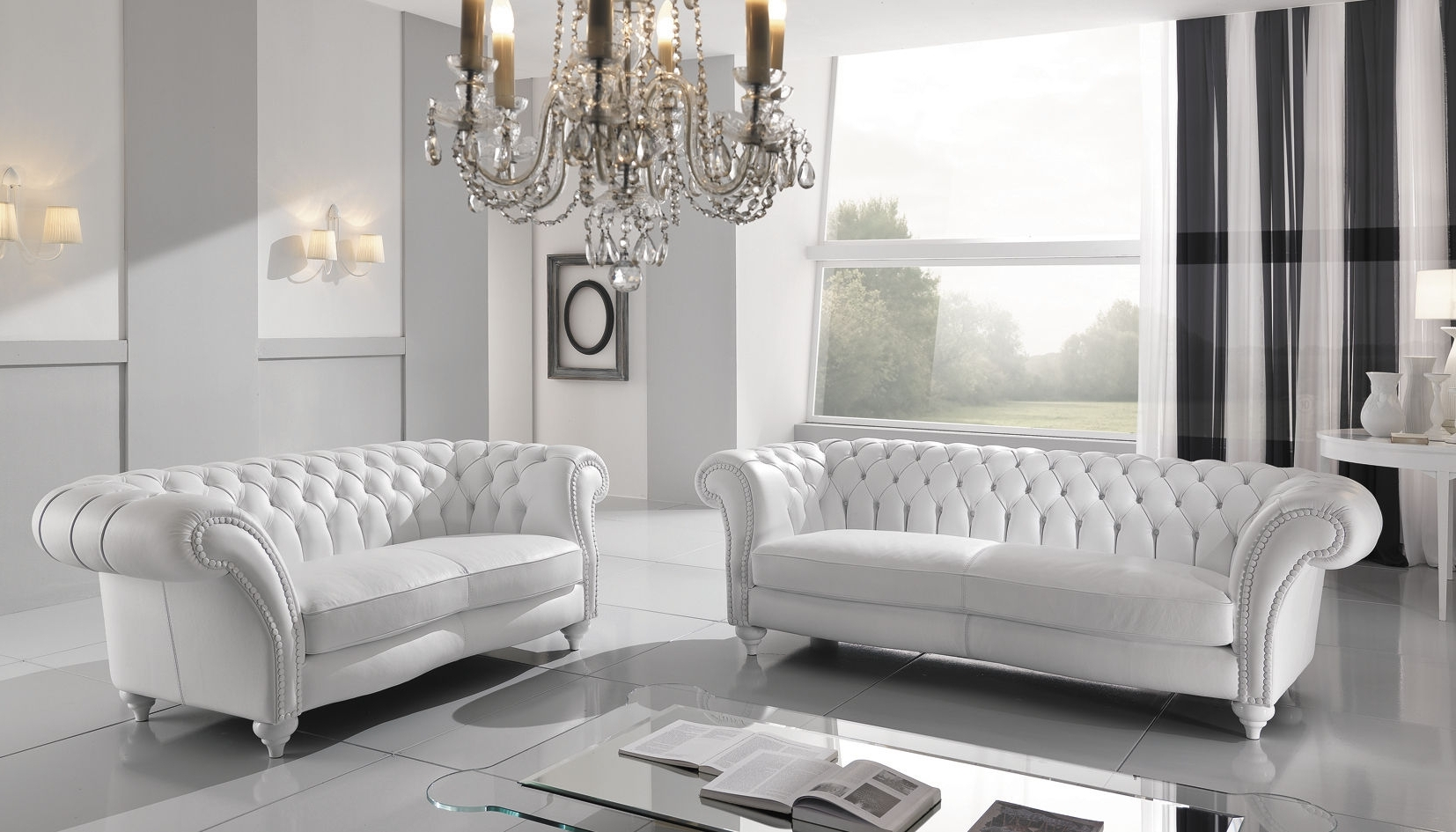 Furniture : Tufted Furniture Definition Sofa Craigslist Montreal With Trendy Grand Rapids Mi Sectional Sofas (View 4 of 20)