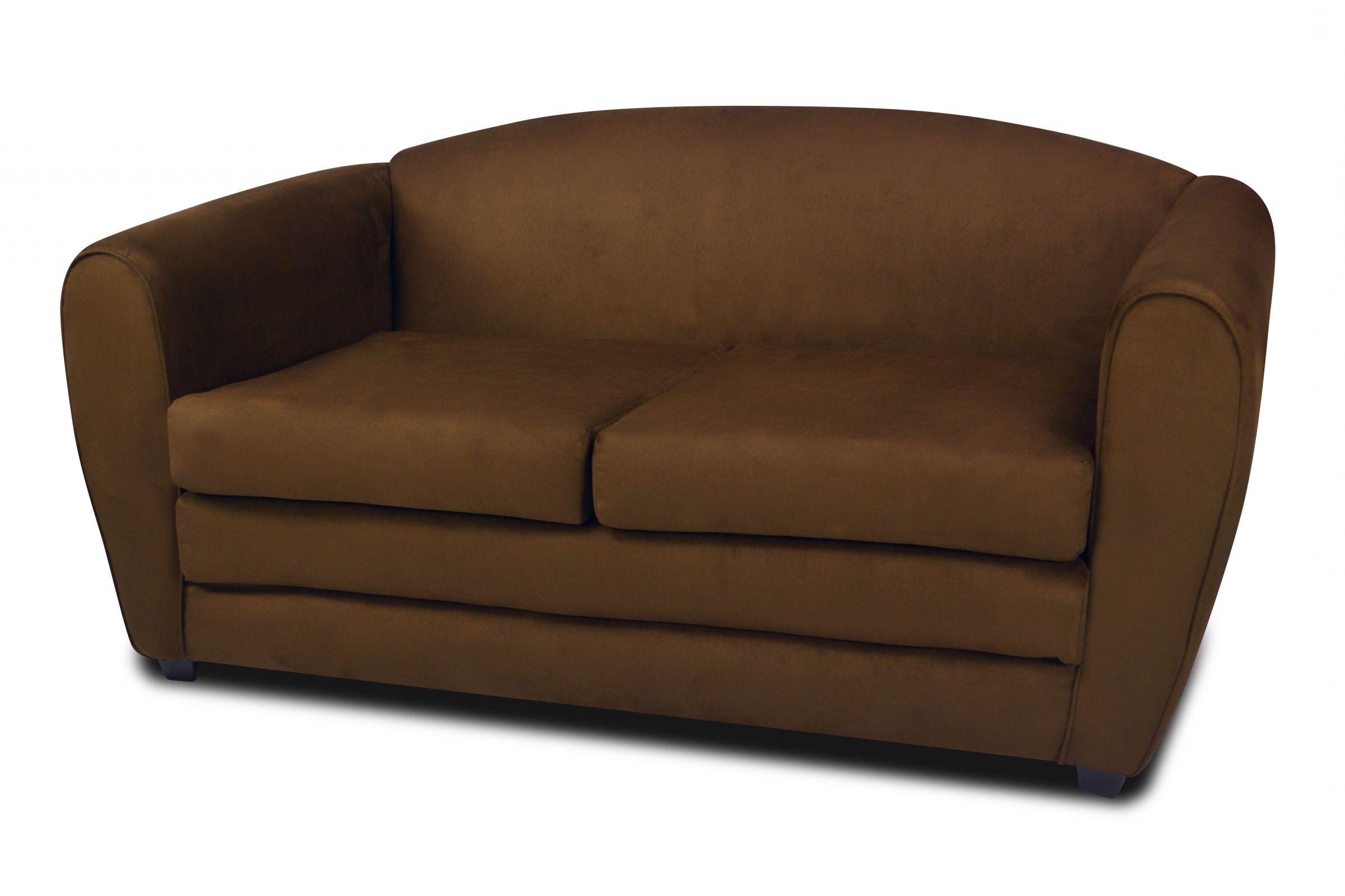 Furniture : Tufted Sectional Sofa Sofa Kijiji Ottawa Gatineau Pertaining To Fashionable Gatineau Sectional Sofas (View 19 of 20)