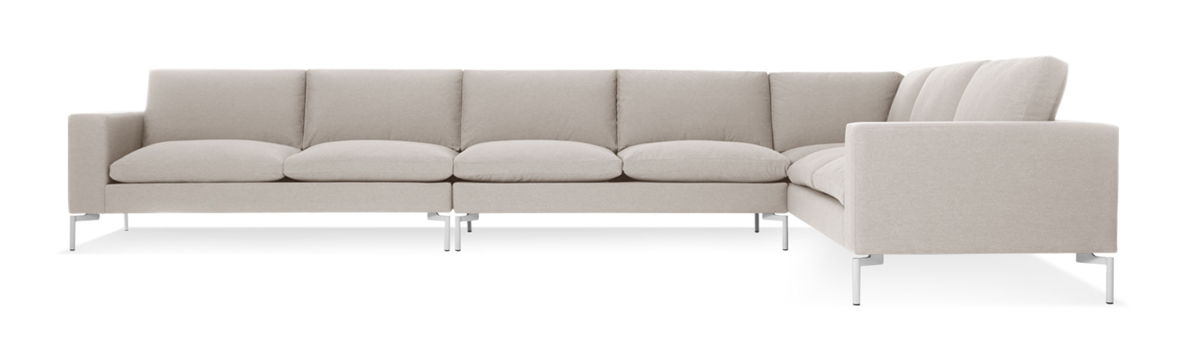 Furniture : X Large Sectional Sofa Recliner Design Corner Couch Throughout Latest 110x90 Sectional Sofas (View 20 of 20)