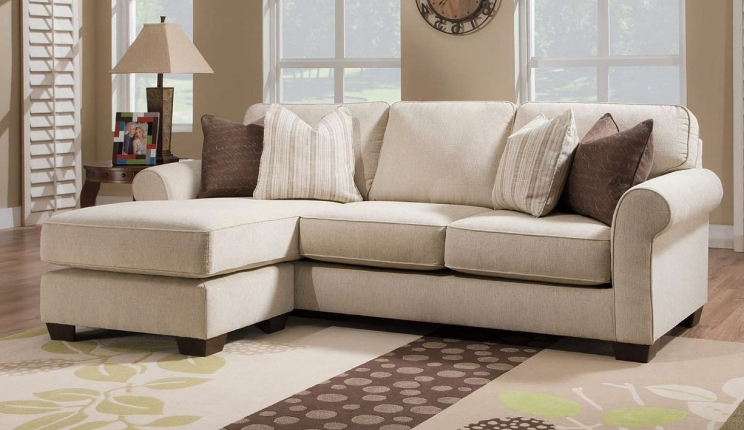 Gallery Austin Sectional Sofa – Mediasupload Within Best And Newest Austin Sectional Sofas (View 9 of 20)