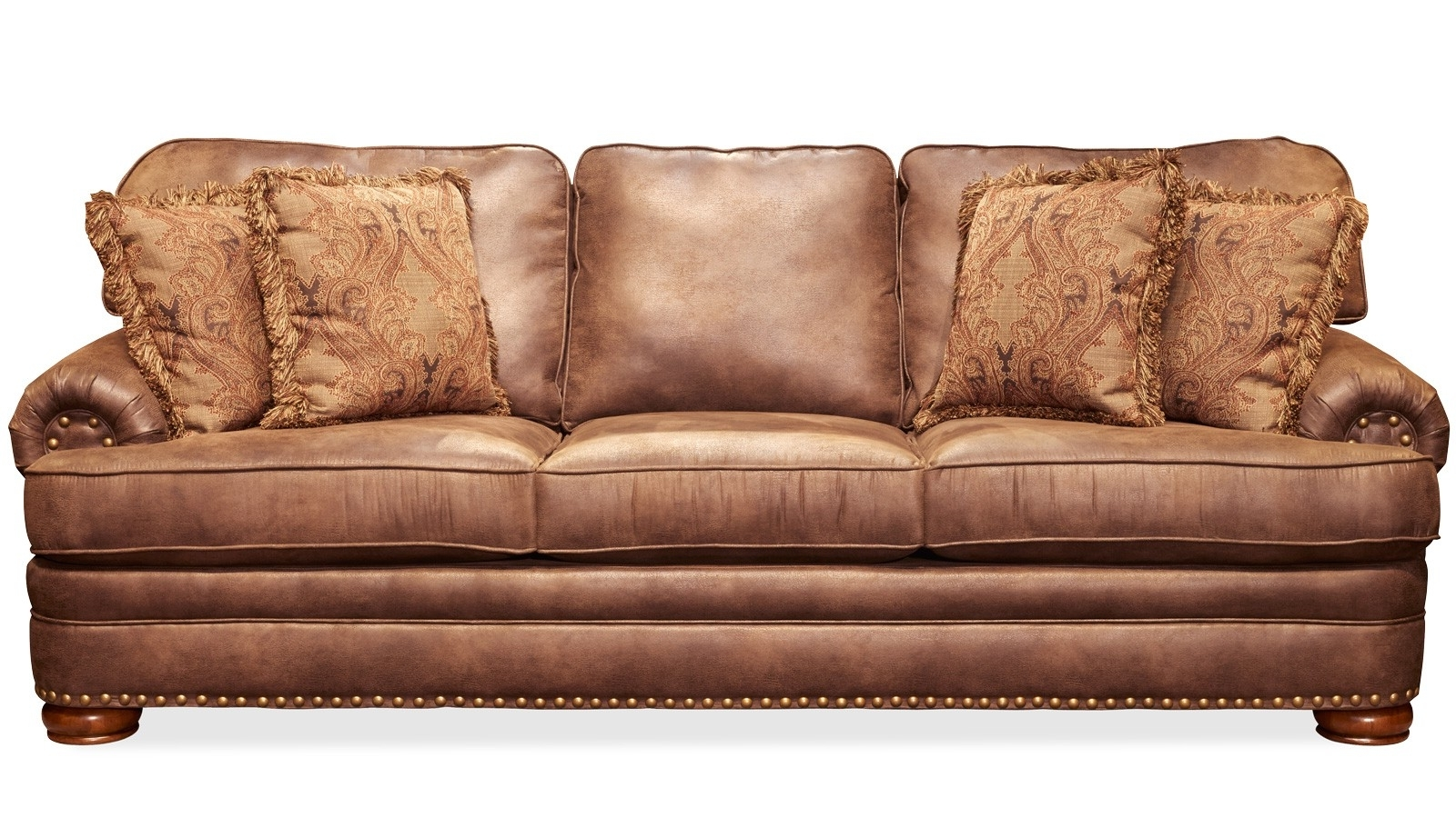 Gallery Furniture Inside Latest El Paso Texas Sectional Sofas (Gallery 8 of 20)